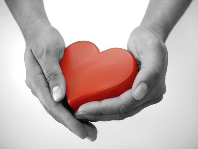 Незабываемые комплименты и слова - Секреты взаимоотношений мужчин